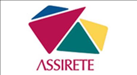 Assirete_8