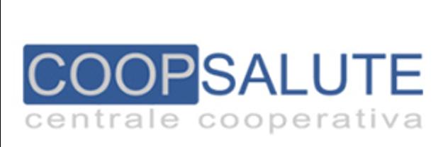Coop_salute_6