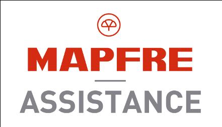 Mapfre_7