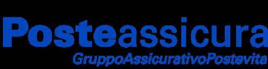 Poste_Assicura_10