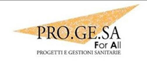 Pro_Ge_Sa_9