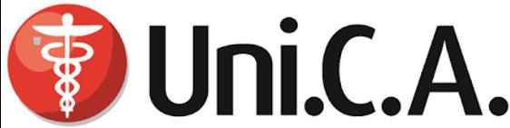 Uni_C_A_4