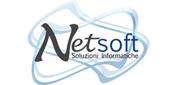 Netsoft