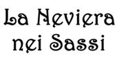 La Neviera nei Sassi