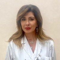 Dott.ssa Popolizio Teresa