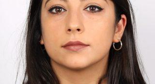 Dott.ssa Mariagrazia D'Ecclesiis del centro radiologico di Matera, Basilicata/Lucania