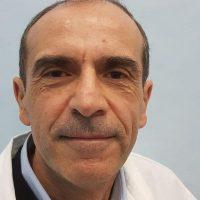 Dottor Gioacchino Lobianco