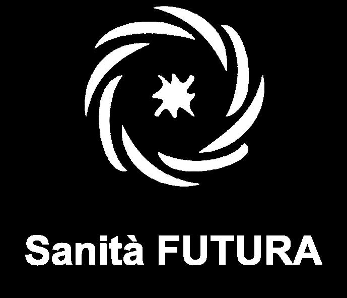 https://www.sanitafutura.org/