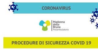 COVID 19 - Procedure MDB