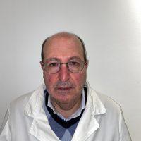 Dott. Cicchetti