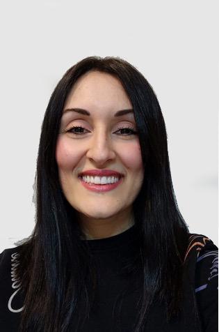 Sig.ra Daniela Guanti