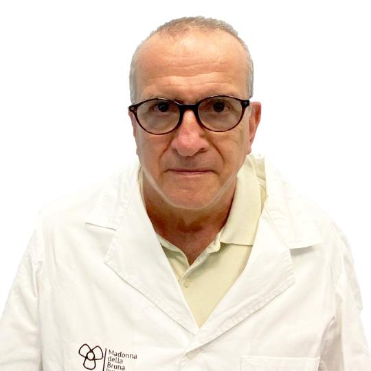 Dott.Paolo Buonamico