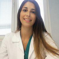 Dott.ssa D'Ercole