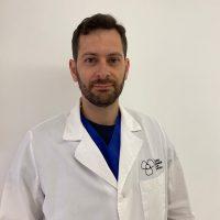 Dott. Claudio Madio